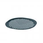 Круглая форма для выпечки пиццы Berghoff Earthchef 3600618