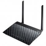 Маршрутизатор ADSL ASUS DSL-N14U