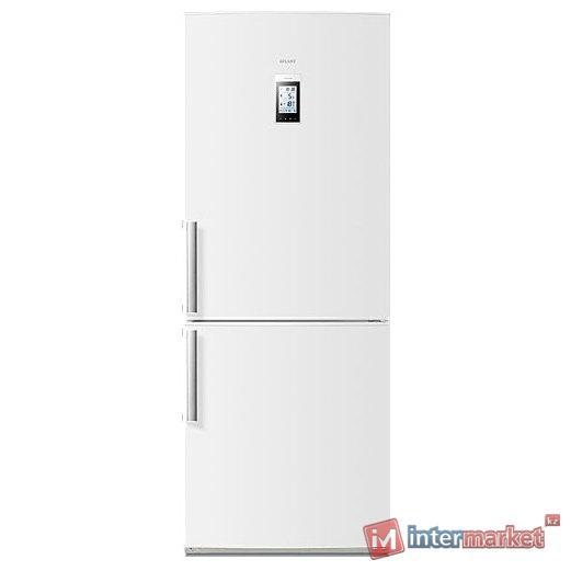 Холодильник ATLANT XM 4521-000 ND