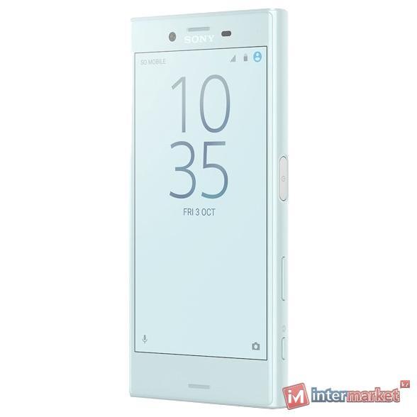 Смартфон Sony Xperia X Compact F5321, Mist Blue