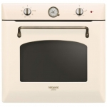 Духовой шкаф Hotpoint-Ariston-BI FIT 804 H OW