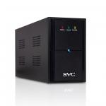 Интерактивный ИБП SVC V-1200-L