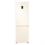 Холодильник Samsung RB-34N5291EF