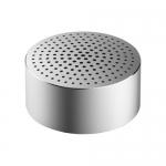 Портативная акустика Xiaomi Mi Bluetooth Speaker Mini FXR4038CN