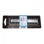 Оперативная память Dell/8 Gb/RDIMM/2400 MHz/1Rx8/Certified Memory Module