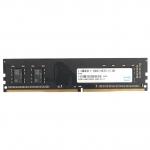 Оперативная память 4 GB 1 шт. Apacer EL.04G2T.KFH