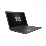 """Ноутбук NB HP 255 G7 Ryzen 5-3500U-2.1/512GB SSD/8GB/Vega 8/15.6""""FHD/DOS silver"""