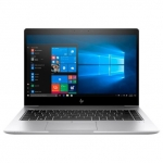 Ноутбук HP EliteBook 840 G6 8MJ69EA DSC i5-8265U