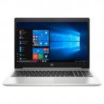 Ноутбук HP ProBook 450 G7 8VU16EA DSC MX130 2GB i5-10210U