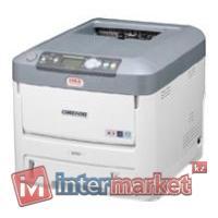 Принтер OKIC711dn