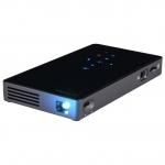 Карманный проектор Byintek UFO P8I 1/8Gb