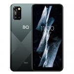 Смартфон BQ-6051G Soul Black+graphite