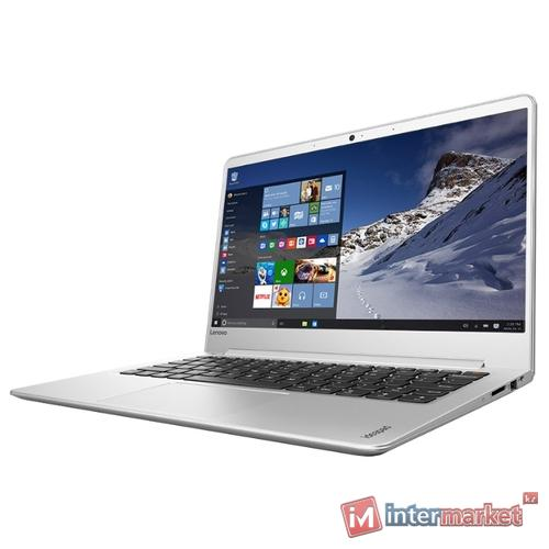 Lenovo IdeaPad 710s (Intel Core i7 6500U 2500 MHz/13.3