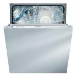 Встраиваемая Посудомоечная машина Indesit / DIF 14B1EU