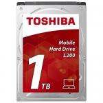 Жесткий диск Toshiba HDWJ110UZSVA